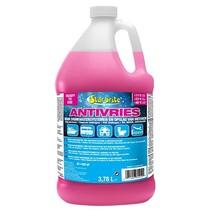 Niet-giftige (Drinkwater) Antivries