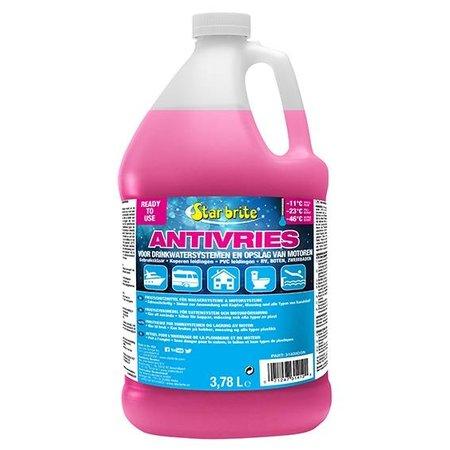 Star brite Niet-giftige (Drinkwater) Antivries