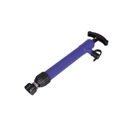 talamex Carter vacuumpomp - Copy