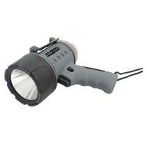 Handzoeklicht LED