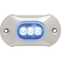 Onderwaterverlichting LightArmor