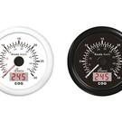wema GPS snelheidsmeter en kompas