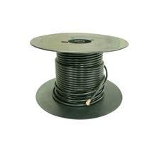 Coax kabel 75 Ohm voor tv