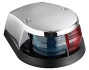 Boeglicht - Tweekleurenlicht