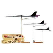 Windex XL windmeter