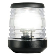 Ankerlicht rondschijnend LED licht