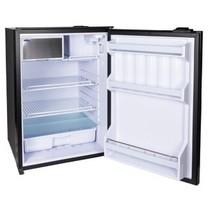 Isotherm koelkast CR-130