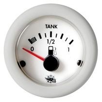 Brandstofniveaumeter 0-180 Ohm