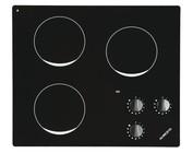 Keramische / Electrische kooktoestellen
