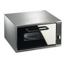 Dometic Oven met Grill