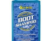 Boot shampoo & reiniger