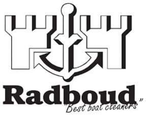 Radboud Nautic Boat Cleaners