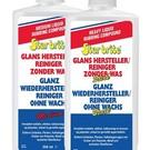 Star brite Glans Hersteller / Reiniger zonder Was