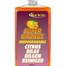 Star brite Citrus Bilge Reiniger
