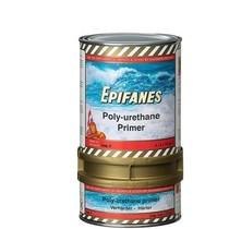 Epifanes Poly-urethane Primer / 750gr.