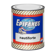 Epifanes Nautiforte Jachtlak / 750ml.