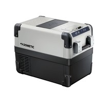Compressor Koelbox CoolFreeze CFX