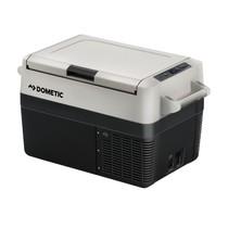 Draagbare Compressor Koelbox CoolFreeze CFF