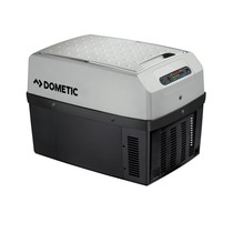 Dometic elektrische koelbox Tripicool TCX
