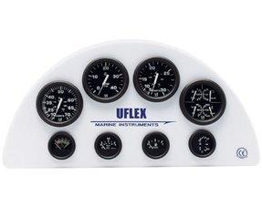 Uflex Ultra