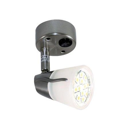 talamex 12V Wandlamp LED