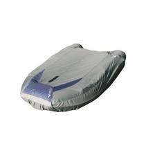 Boothoes opblaasboot