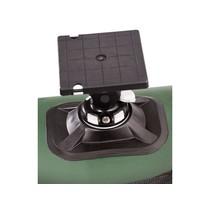 Visfinder/ kaartplotter plug-in