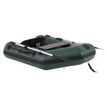 Talamex Greenline rubberboot