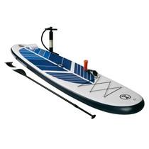 SUP board 10.6 Compass