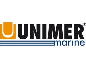 Unimer