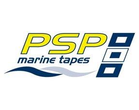 PSP marine tapes