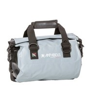 AMPHIBIOUS Safe Camera watertight bag