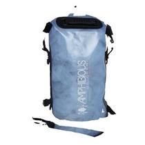 AMPHIBIOUS Kikker watertight backpack/bag