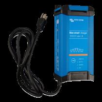 Victron Blue Smart IP22