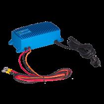 Victron Blue Smart IP67