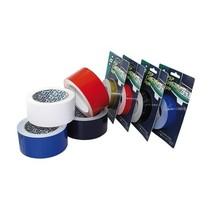 Decoratie-tape Coveline