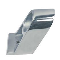 RVS Handrailing fitting middenstuk