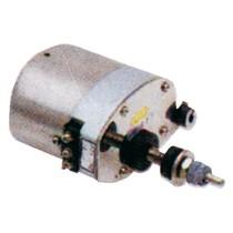 Ruitenwisser motor