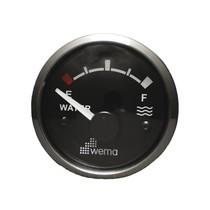 Wema Watermeter