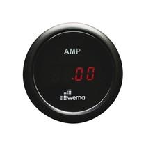 Wema Amperemeter