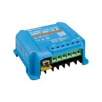 Victron  SmartSolar MPPT Laadregelaar 150/35