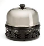 Cobb barbecue Compact