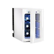 Mini koelkast Dometic