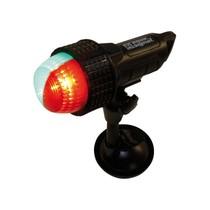 Batterijen Navigatieverlichting LED