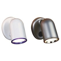 Wandlamp Tube
