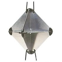 Radar reflector290mm