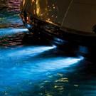 Aqua Signal LED onderwacht licht Dione