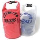 Droogzakken / Dry bags
