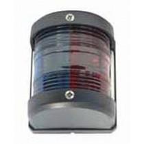 LED Navigatieverlichting voor schepen tot 12meter