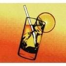 Cocktailvlag